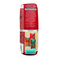 Рис Art Foods Басматі 1000г