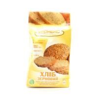 Суміш Корнекс для готування хліба Зерновий 700г х10