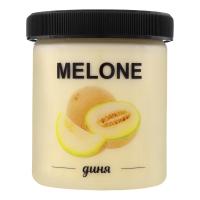Морозиво La Gelateria italiana Диня № 12 330г х6