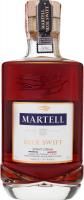 Напій Martell Blue Swift на основі коньяка 40% 0.7л