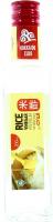Оцет Hokkado club Premium рисовий для суші 200мл