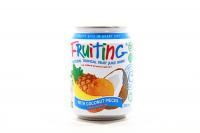 Напій Fruiting тропічні фрукти 238мл х24