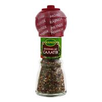 Приправа Kamis до салатів млинок 38г х6