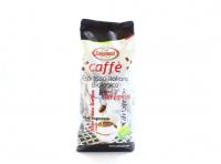 Кава Salomoni Caffe органічна італ. Еспресо в зернах 1кг