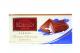 Шоколад Roshen темний молочний 90г