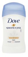 Дезодорант Dove Original 40мл х6