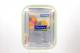 Емність Glasslock для сипучих 900мл арт.MPRB-090