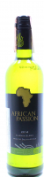 Вино African Passion Chenin Blang 2012 0,75л х3