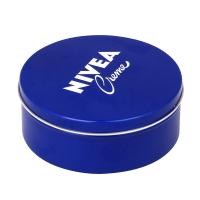 Крем для догляду за шкірою Nivea Універсальний, 250 мл