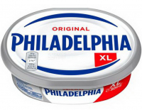 Сир Philadelphia Original 300г