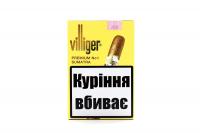 Сигара Villiger Premium №1 Sumatra 5шт