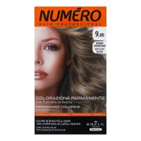 Фарба для волосcя NUMERO 9.00 х6