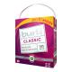Порошок пральний Burti Classic універсальний 4,312кг х6