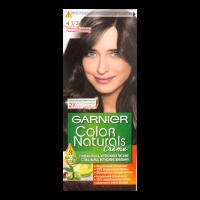 Фарба для волосся Garnier Color Naturals 4 1/2 х12