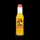 Напій сильногазований Tropic Bar Pina Coolada 7% 0,33л х24