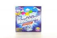 Порошок пральний WaschKonig універсальний 2,5кг х6