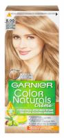 Фарба для волосся Garnier Colour Naturals Creme 8.00
