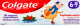 Зубна паста дитяча Colgate 6-9 Полуниця-М'ята, 60 мл