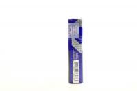 Сигарети Parker&Simpson C-Line Blue