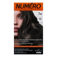 Фарба для волосcя NUMERO 7.0 х6