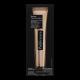 Фарба для волосся L`Oreal Recital Preference 74