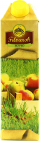 Нектар Filvarok яблучний 0,95л х12