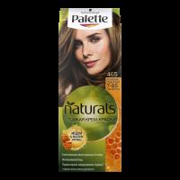 Крем-фарба для волосся Palette Фітолінія 465
