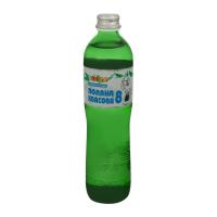 Вода мінеральна Поляна Квасова-8 с/б 0,5л х9