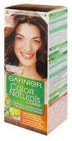 Фарба стійка для волосся Garnier Color Naturals Creme №6.34 Карамель