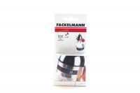 Термометр Fackelmann для винної пляшки 17см арт.49474 х6