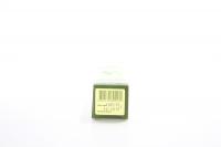Олія Flora Secret ефірна евкаліптова 10мл х6