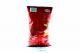 Чіпси Chio Chips з паприкою 150г х8