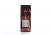 Коньяк Hennessy VSOP 40% 0.7л х2