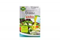 Приправа Kotanyi до салату Грецька 13г х60