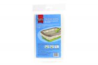 Пакети Topsi для туалетів тварин  арт. 209275