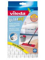 Запаска д/швабри Vileda UltraMat