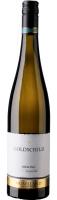 Вино Moselland Goldschild Riesling Feinherb біле напівсухе 0,75л