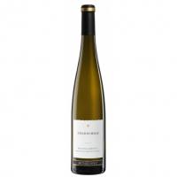 Вино Moselland Goldchild Riesling Kabinet біле напівсолодке 9% 0,75л