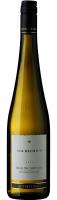 Вино Moselland Goldschild Riesling Spatlese біле 7% 0.75л