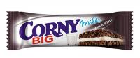 Батончик Corny Big злаковий з какао 40г