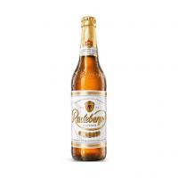Пиво Radeberger Pilsner с/б 0,5л х6
