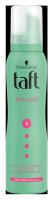Піна для волосся Taft Volumen Три погоди Об`єм н.с.ф. 150мл