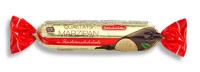 Батончик Schulckwerder марципановий в шоколаді 50г