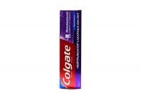 Зубна паста Colgate Максимальний захист 75мл х24