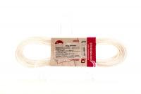 Мотузка La Piasentina для білизни 10м Art.P0554 х6