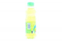 Напій Nestea Зелений чай лимон-лайм пет 0,5л х12