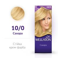 Фарба для волосся Wella Creme Coloration 10/0 х6