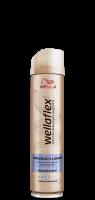 Лак для волосся Wellaflex Об'єм до 2-х днів Сильна Фіксація, 250 мл