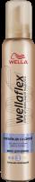 Піна для волосся Wellaflex Обсяг до 2-х днів с.ф. 200мл