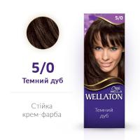 Фарба для волосся Wellaton Maxi Single 5/0